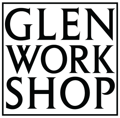 glenworkshop-logo