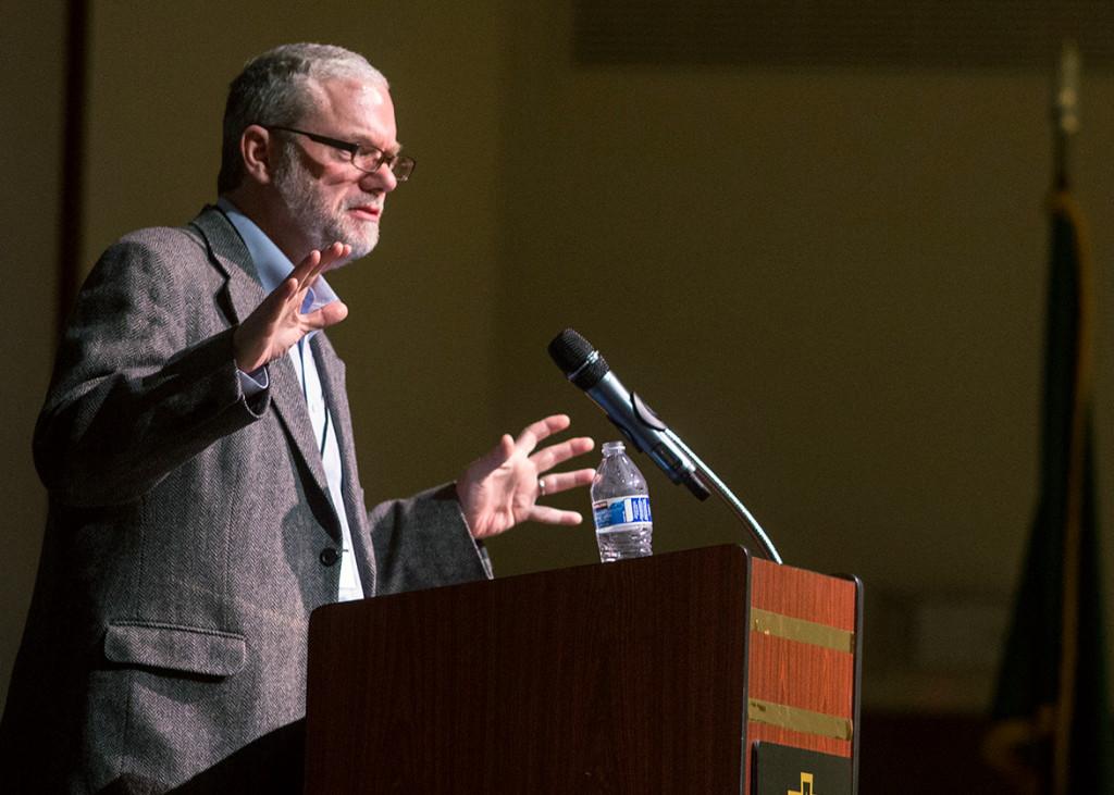 <em>Image</em> Editor Greg Wolfe