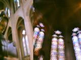 church crop