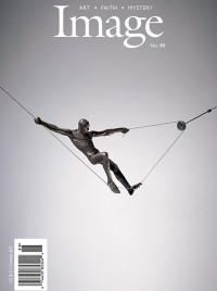 88cover_smallweb