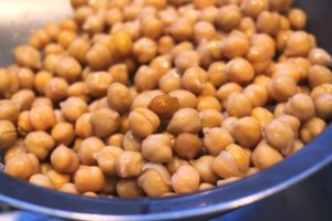 chickpea-tabbouleh-whole-chickpeas
