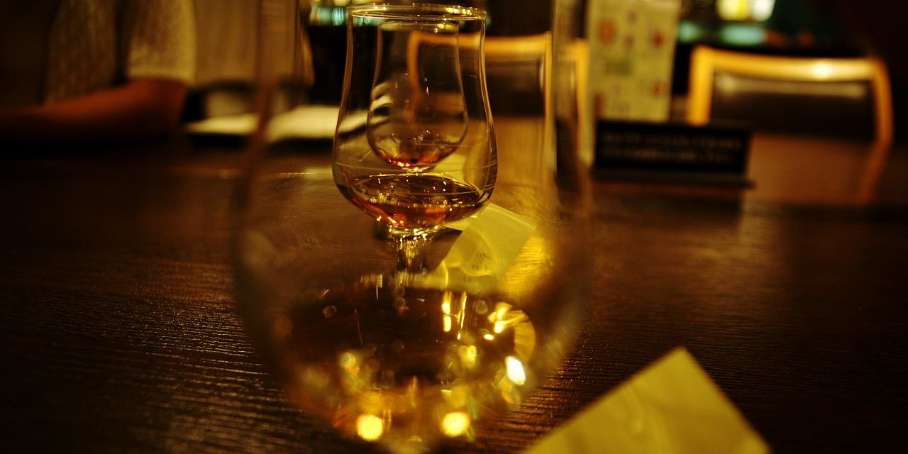 alcohol whiskey drink