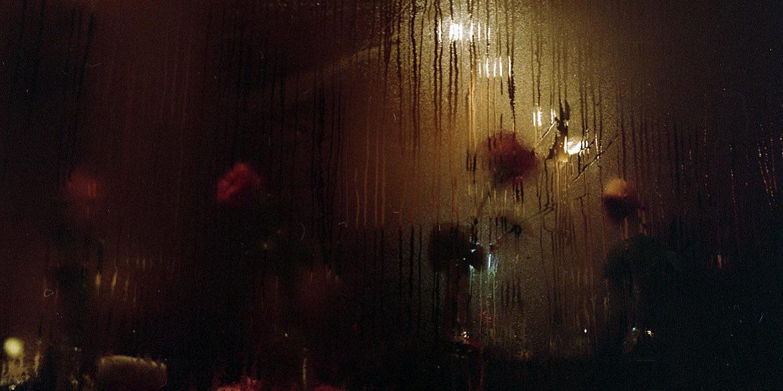 berlin night by zaytsev artem on flickr
