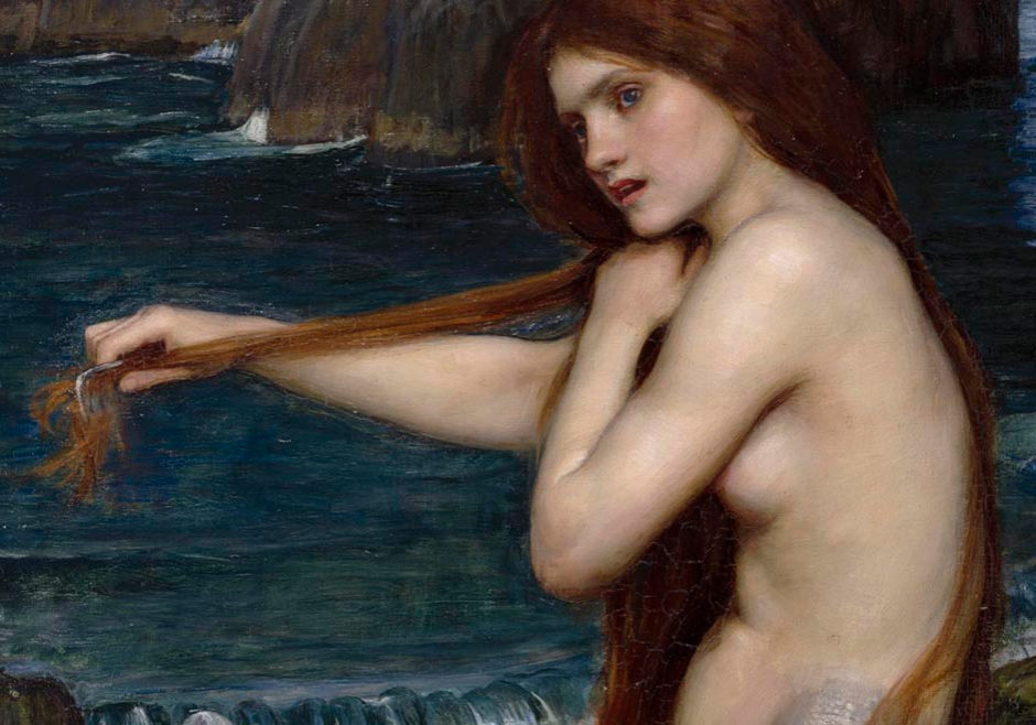 dervish-and-mermaid-image-cropped