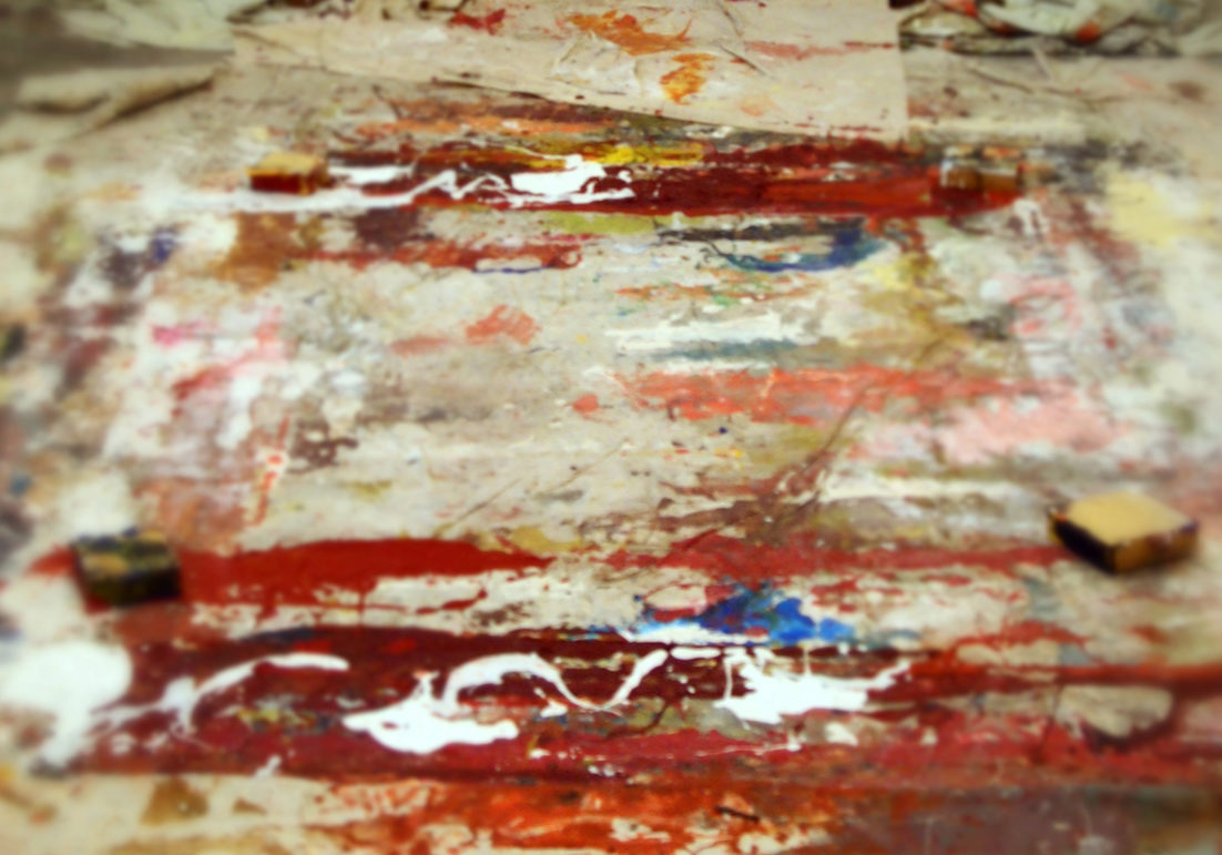 paint-studio-with-floor-by-harold-hollingsworth-on-flickr