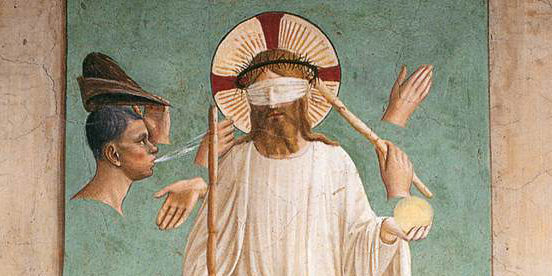 the-mocking-of-christ-cropcrop