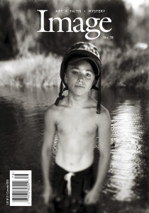 Issue 78