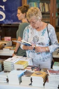 Glen Workshop books Bob Denst