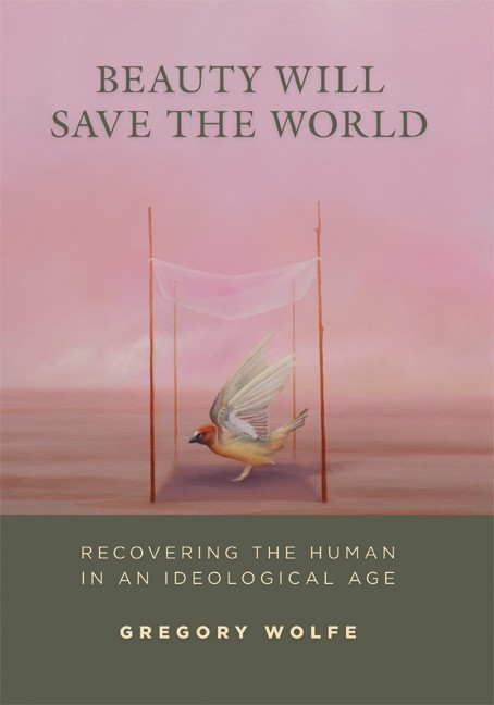 beauty will save the world essay Category: argumentative persuasive essays title: environment essay: it's time to save the planet.
