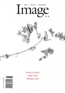 85 Cover