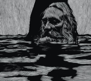 MobyDick_icon