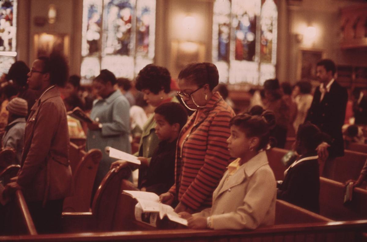 worshippers_church-by-john-h-white-nara-record-4002141-public-domain-via-wikimedia-commons