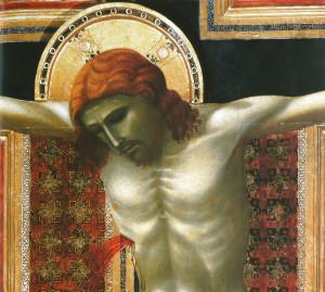 Giotto_di_Bondone_-_Crucifix