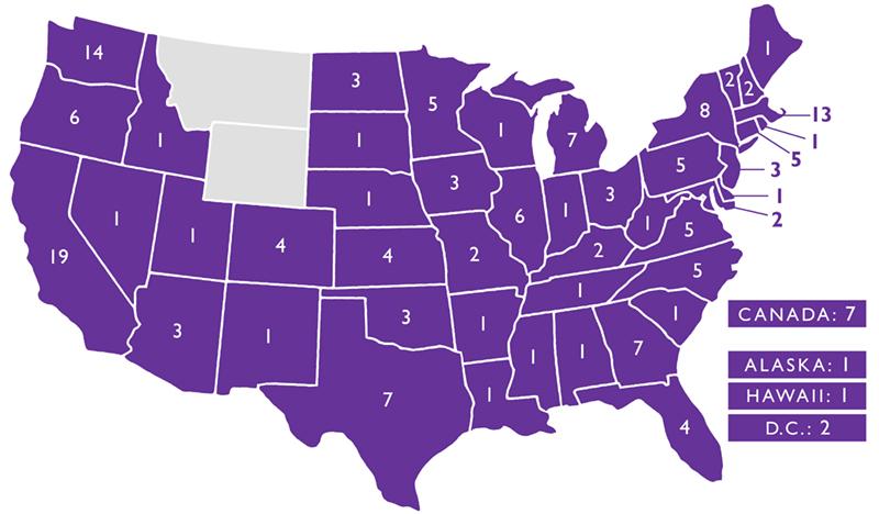 map5 copy