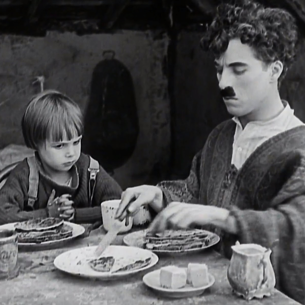 squarecharlie-chaplin-the-kid-pancakes