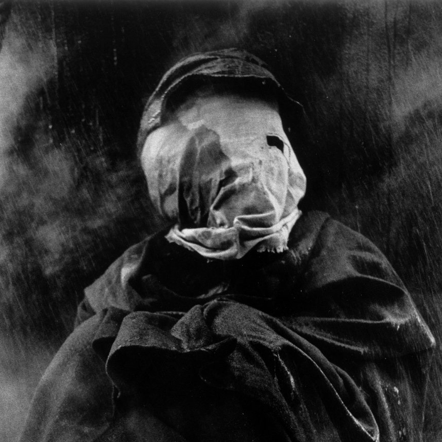 the top films on mercy image journal the elephant man 1980 david lynch