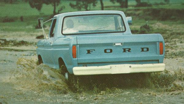 ford-truck-1978-vintage-by-john-lloyd-on-flickr