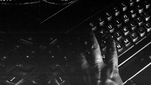 typewriter-by-paul-varuni-on-flickr-with-editing
