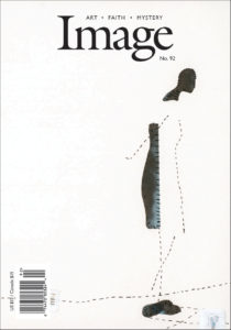 issue 92 cover web