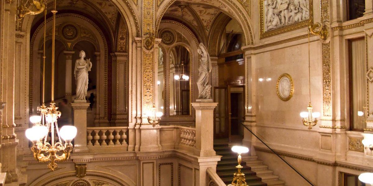 Vienna_state_opera_stairs
